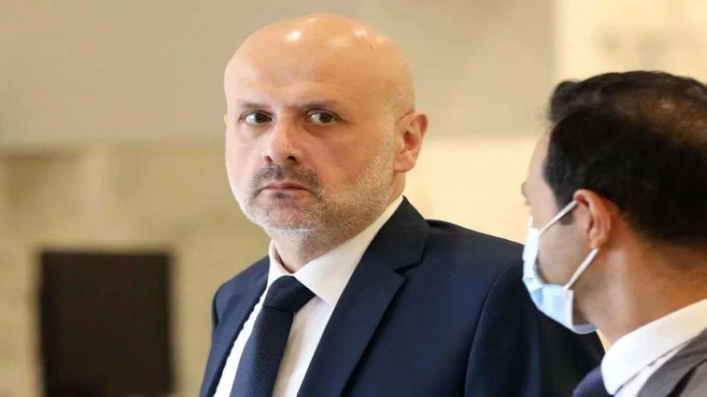 وزير الداخلية: العسكر والضباط هم همي.. والوضع الأمني مقبول ومرض وليس ممتازاً