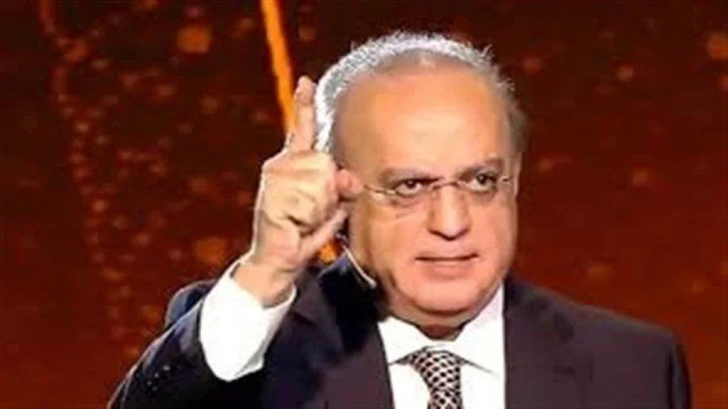 """وئام وهاب: الدولار """"اذا اشتغلنا مزبوط"""" سيصل الى 12000 ليرة"""