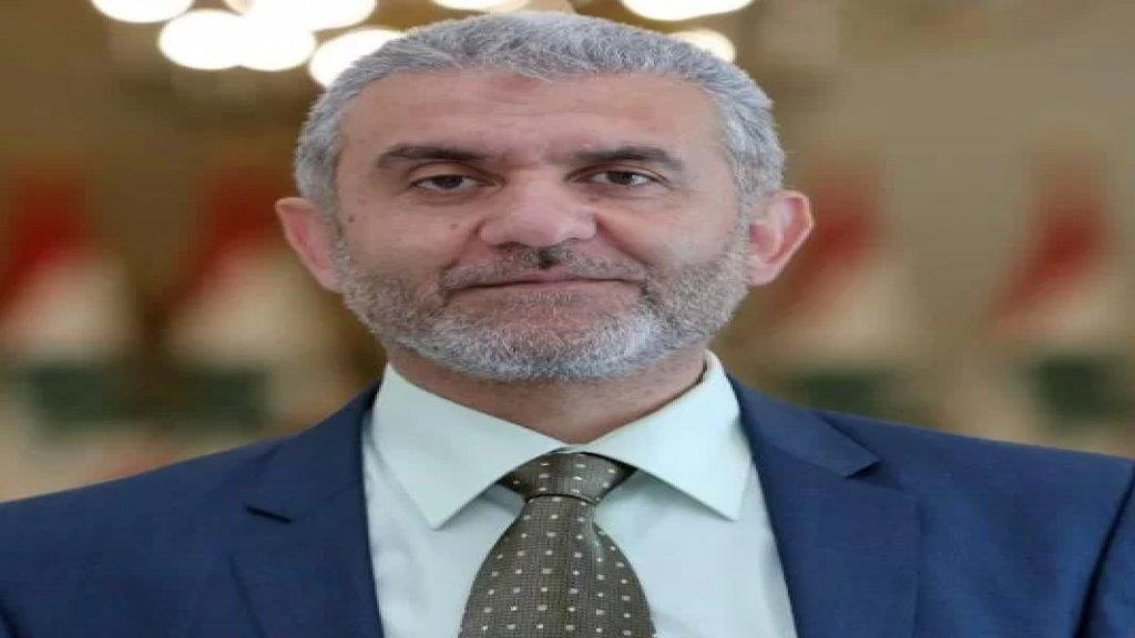 وزير العمل: تواصلت معنا دولة قطر لإعادة تفعيل إتفاقية تؤمن فرص عمل للبنانيين في قطر