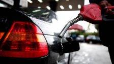 سعر صفيحة البنزين نحو الارتفاع غداً!