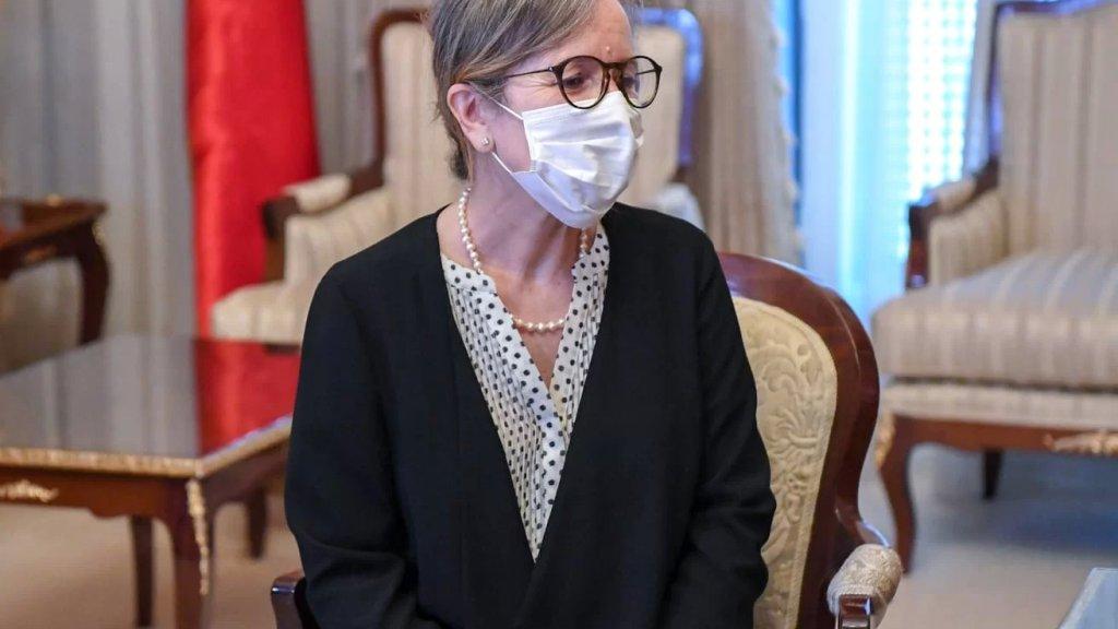 أول امرأة تتولى رئاسة الحكومة في تاريخ تونس.. الرئيس التونسي يكلف السيدة نجلاء بودن رمضان بتشكيل الحكومة