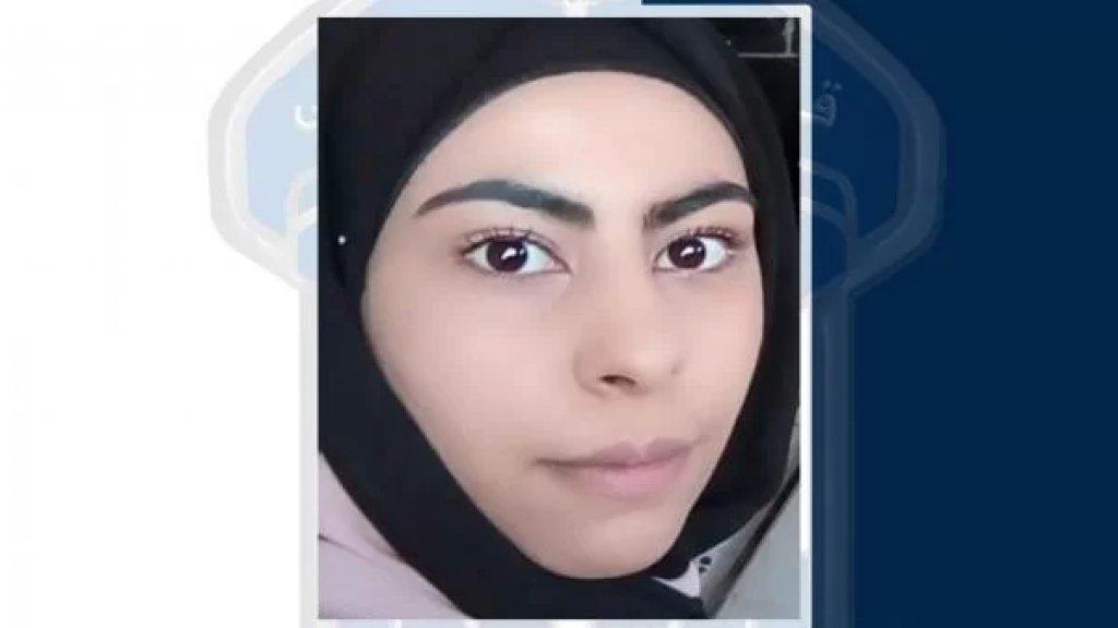 ابنة الـ 26 عاماً مفقودة.. زهراء ناصر الدين فقدت في الهرمل، لم يعرف عنها شيئاً!