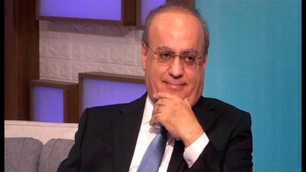 وئام وهاب: تحية للإمارات العربية المتحدة