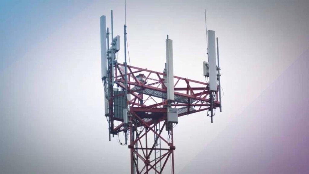 شبكة الاتصالات الخلوية انقطعت بشكل كامل عن قضاء الهرمل لشركتي alfa و mtc  وتوقف شبكة اوجيرو عن العمل في بعض الاحياء