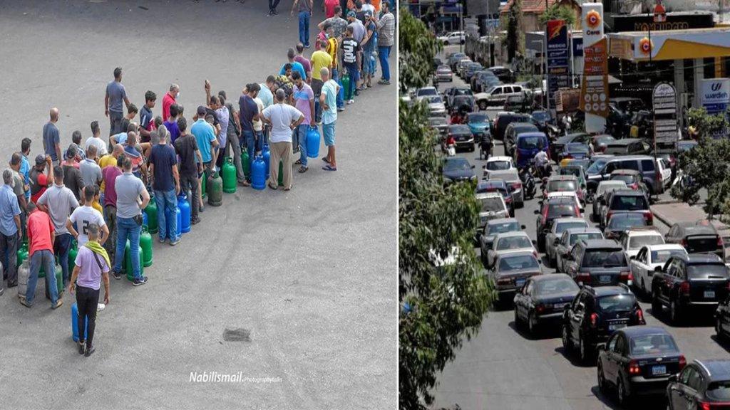 سكاي نيوز عربية: أزمات لبنان المتلاحقة تضاعف الإصابات بأمراض القلب