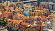 لا بيوت للإيجار إلّا بالدولار أو بملايين الليرات.. اللبنانيّون مهدّدون بمساكنهم!