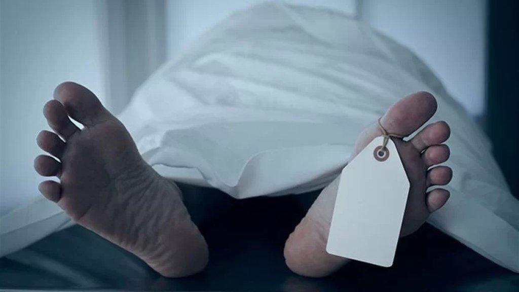 الطبيب الذي وُجد جثة في برقايل اليوم تعرض للضرب بآلة حادة على الرأس بهدف السرقة