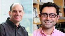 الأميركي من أصل لبناني أردم باتابوتيان والأميركي ديفيد جوليوس يفوزان بجائزة نوبل في الطب لعام 2021 !