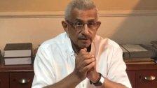 أسامة سعد: للتحرك في مواجهة انقطاع الكهرباء والتسعيرات الظالمة للمولدات