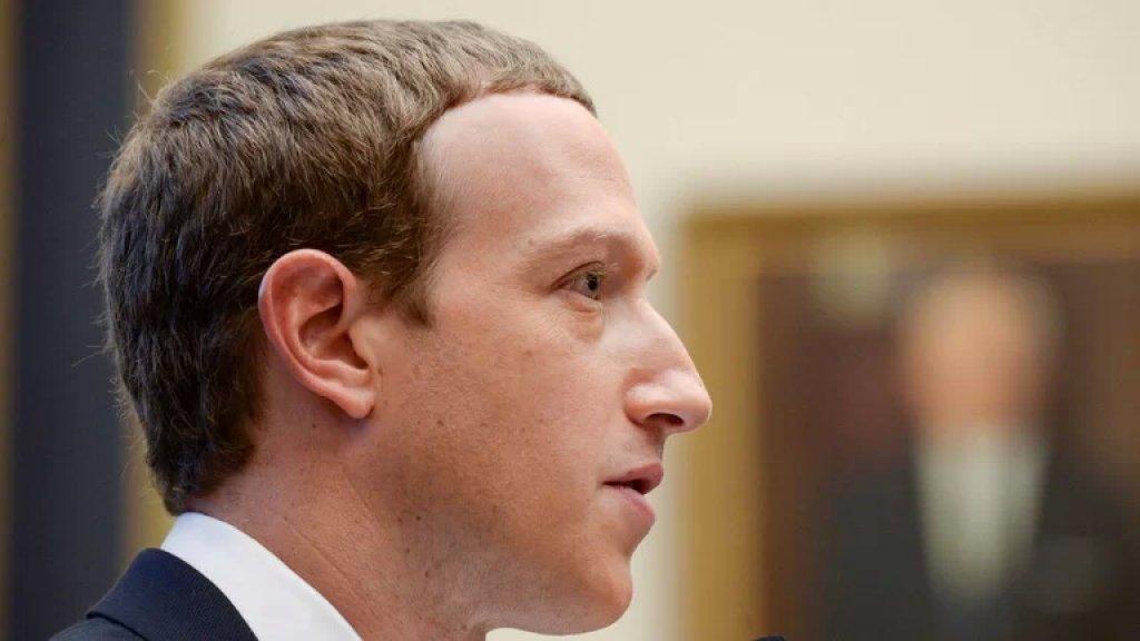 """""""فوربس"""": زوكربيرغ استعاد ثلث ما خسره جراء تعطل """"فيسبوك"""""""