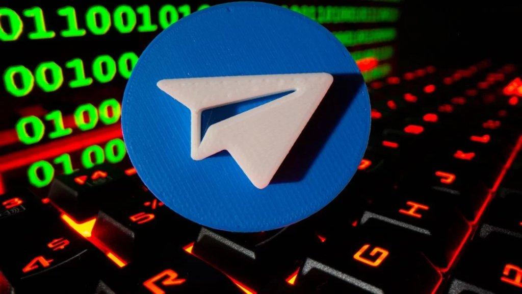 مؤسس تليغرام: انضمام أكثر من 70 مليون مستخدم جديد أثناء انقطاع فيسبوك