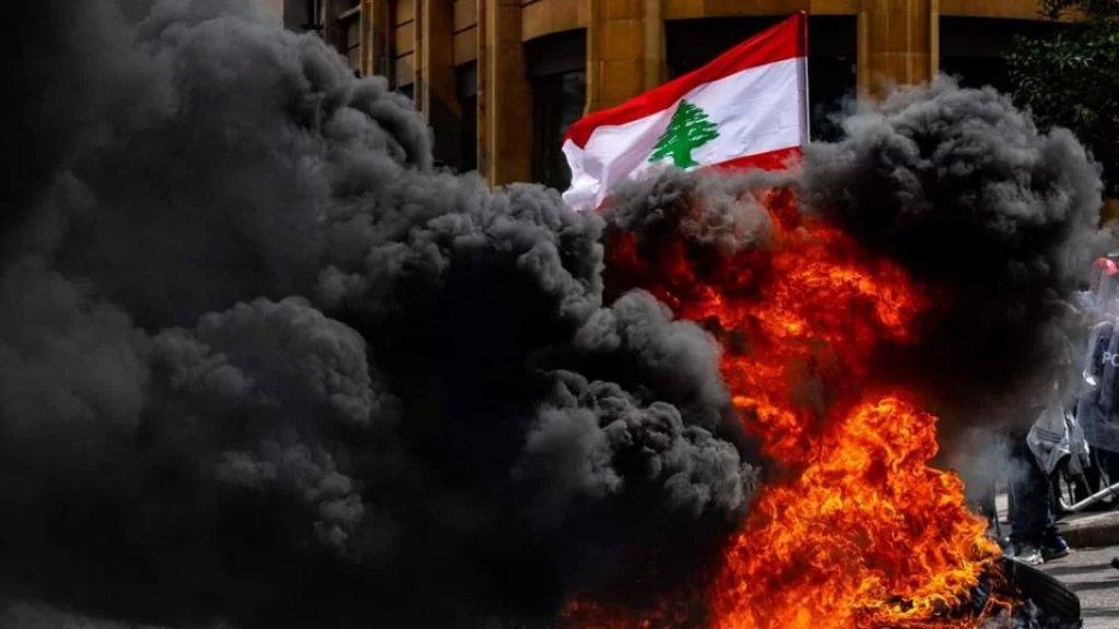 """""""برنامج الأغذية العالمي"""": بإمكاننا مساعدة نحو ٨٠٠ الف لبناني مع نهاية السنة"""