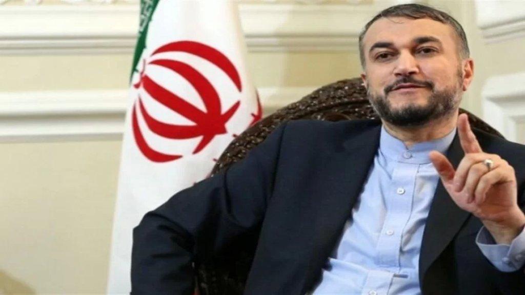 بقوة 1000 ميغاوات.. إستعداد إيراني لـ بناء معملين للكهرباء في لبنان!
