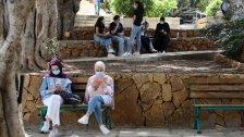 """""""أمل"""" تحقق رقمًا قياسيًا بفوز جميع مرشّحيها الـ6 في انتخابات الجامعة اللبنانية الأميركية في بيروت"""