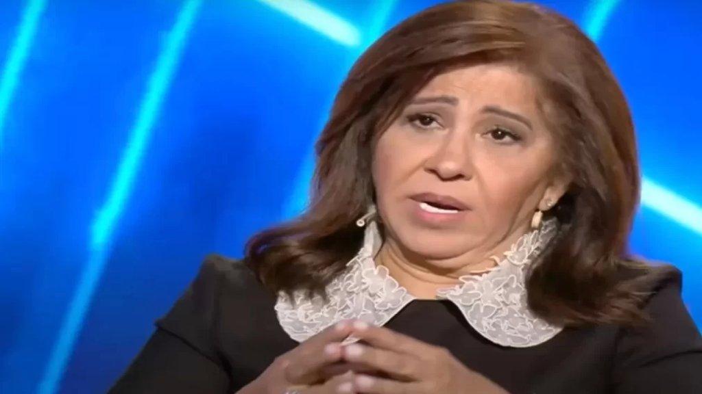 ليلى عبد اللطيف في توقعات جديدة: الدولار ممكن يتخطّى الـ50 الف.. وانفراجات مفاجئة في أزمة المحروقات !