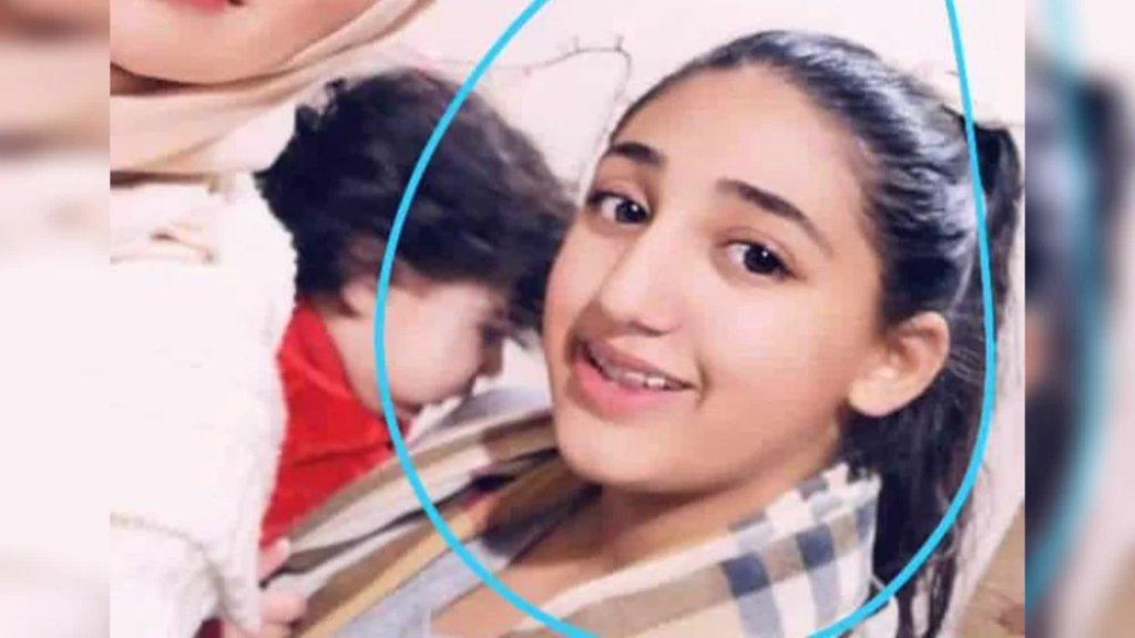 فاجعة حلت على بلدة زوطر الشرقية.. ابنة الـ15 عامًا رحلت عن طريق الخطأ بطلق ناري في صدرها