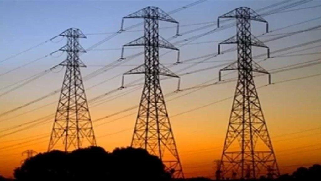 التيار الكهربائي عاد إلى بعلبك ومنطقتها بعد انقطاع شامل دام حوالي الأسبوع