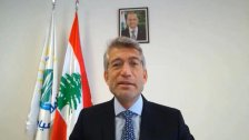 """وزير الطاقة وليد فياض: اريد إبقاء الكهرباء على """"قيد الحياة"""""""