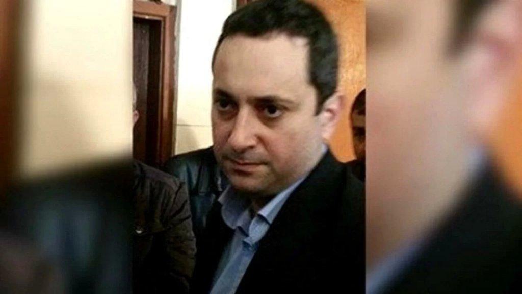 وكلاء الدفاع عن علي حسن خليل وغازي زعيتر يتقدمون بدعوى ضد القاضي البيطار