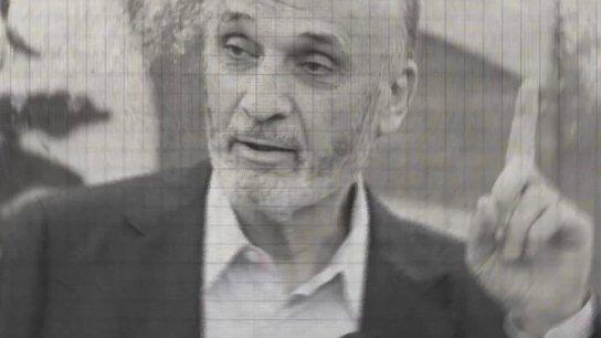 الصحافي غسان سعود للميادين: جعجع أقنع السعوديين بأنه مستعد لخوض المعركة ضد الحزب واذا لم تتم محاسبة جعجع فهو لن يتراجع إلى الوراء