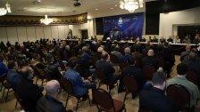 بالصور/ أسبوع حاشد في ديربورن في ذكرى حرم الإمام الصدر