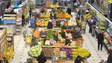 جمعية المستهلك: الأسعار ترتفع 13 ضعفاً... والحدّ الأدنى يوازي اليوم 32 دولاراً!