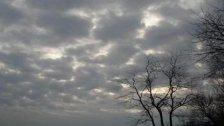 طقس ماطر وعواصف رعدية.. المنخفض الجوي يسيطر على لبنان