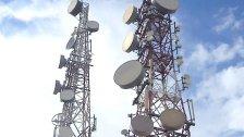 من دون معرفة الاسباب.. انقطاع شبكة الاتصالات Mtc وAlfa عن العمل منذ أكثر من ساعتين عن مدينة الهرمل والقضاء!