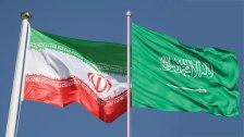 بعد توقف لعدة سنوات.. إيران تُصدر شحنتين من السلع إلى السعودية خلال الفترة الماضية