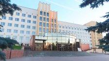 """للطلاب الراغبين بمتابعة تحصيلهم الجامعي في بيلاروسيا.. دورة استثنائية أونلاين من """"ميديكال لاين"""""""