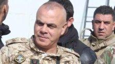 تعيين العميد جان نهرا مديراً للعمليات في الجيش اللبناني