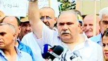 بيان صحفي صادر عن الاتحاد الوطني لنقابات العمال والمستخدمين في لبنان ( FENASOL ) .