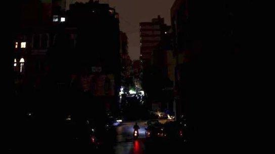 سعادة: المولدات الخاصة ومع الأسف ستطفىء محركاتها في مختلف أرجاء بيروت ابتداء من بداية الشهر المقبل