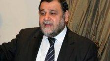 خالد الضاهر: السلاح الذي أخذ من بيتي هو للدفاع عن النفس والوطن.. والحمدلله الذي نجانا من مجزرة رهيبة ومؤامرة خطيرة