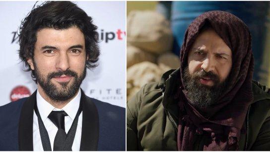 """بعد الإعلان عن التحضير لنسخة تركية.. الكشف عن المرشحين لبطولة مسلسل """"الهيبة""""!"""