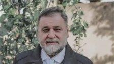 بعد ضبط كمية من الأسلحة في منزله.. بلاغ بحث وتحر بحق النائب السابق خالد الضاهر