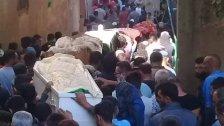 بعد مقتل خمسة من أبنائها..عائلة الطرطوسي: نسلم أمرنا الى الدولة والقضاء