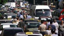 زيادة قريبًا.. اتّجاه لرفع بدل النقل اليوميّ لـ100 ألف ليرة