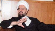 المفتي أحمد قبلان: المطلوب كف يد البيطار ونحذر بشدة من العصف الطائفي لأن الفتنة تحت الرماد والحرب الأهلية وراء الأبواب