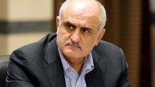 علي حسن خليل: مستعد للخضوع لكل التحقيقات