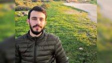 """إطلاق سراح الشاب لقمان شمس الدين الذي اعتُقل بسبب """"مخالفة"""" ترميم منزله"""