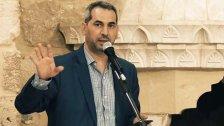 إيهاب حمادة: جعجع يجب أي يعود الى حيث نال العفو الخاص