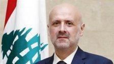 وزير الداخلية: حريصون على أفضل العلاقات مع السعودية ونرفض التعرض إليها