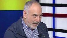 """زياد أسود : يجب على قرداحي أن يقدم استقالته ..""""أنا شو خصني باليمن ورأيي شو بقدم وبأخر"""""""