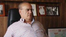 وهاب: حضنت السعودية والإمارات مئات آلاف اللبنانيين وعاشوا لسنوات طويلة وما يزالون كأنهم في بلدانهم لذا فإن أمنهما مهم لأمن كل الأمة.. ما نتمناه أن يبقى الخليج عامراً بأهله الطيبين