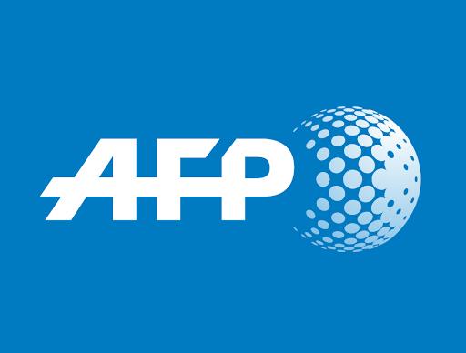 المصدر: AFP