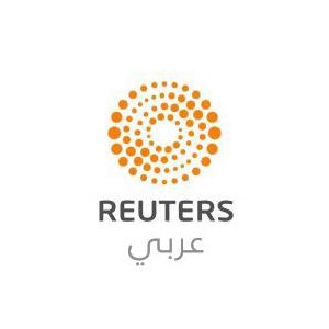 المصدر: Reuters