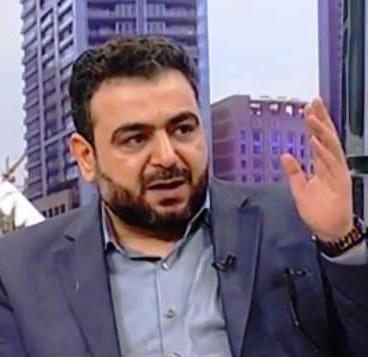د. محمد حسين بزي