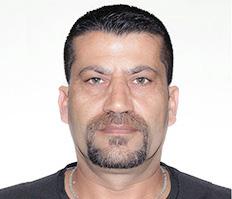مصطفى حجازي - بنت جبيل.أورغ